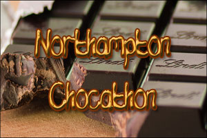 Northampton Chocathon