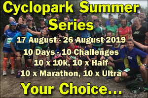 Cyclopark Series
